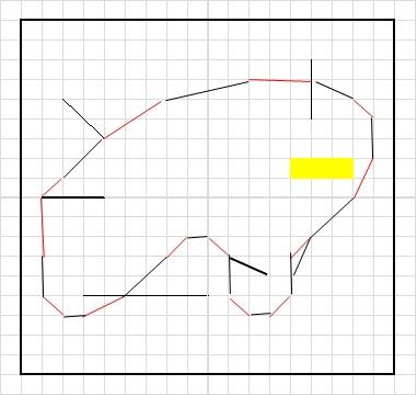 http://www.prise2tete.fr/upload/Nombrilist-Course.jpg