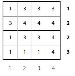 http://www.prise2tete.fr/upload/Obwil-num1.jpg