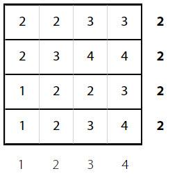 http://www.prise2tete.fr/upload/Obwil-num2.jpg