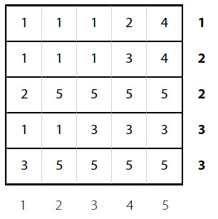 http://www.prise2tete.fr/upload/Obwil-num3.jpg