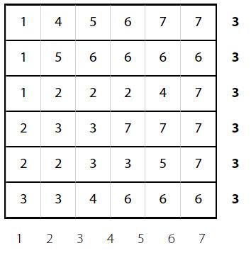 http://www.prise2tete.fr/upload/Obwil-num4.jpg
