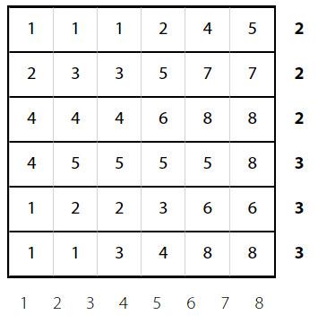 http://www.prise2tete.fr/upload/Obwil-num5.jpg