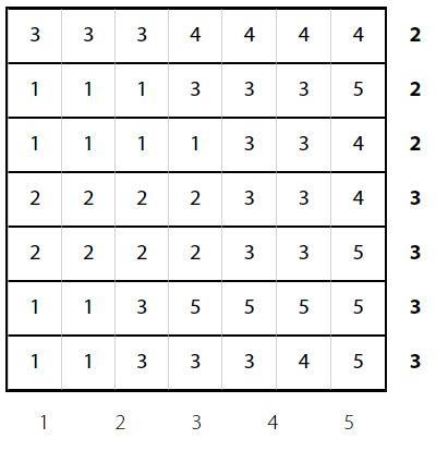 http://www.prise2tete.fr/upload/Obwil-num6.jpg