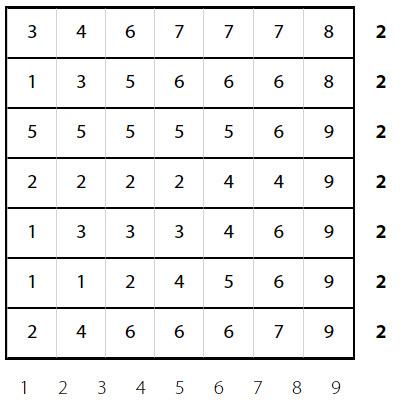 http://www.prise2tete.fr/upload/Obwil-num7.jpg