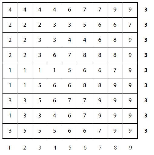 http://www.prise2tete.fr/upload/Obwil-num8.jpg