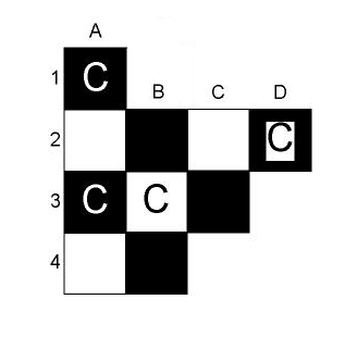 http://www.prise2tete.fr/upload/Oups!-cavalier.png