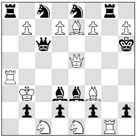http://www.prise2tete.fr/upload/PRINCELEROI-040120032.jpg
