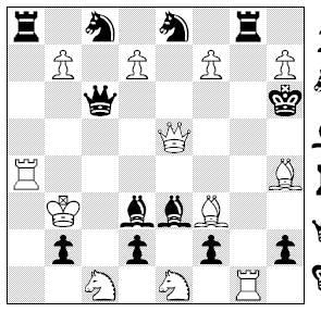 http://www.prise2tete.fr/upload/PRINCELEROI-04012016.jpg