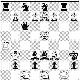 http://www.prise2tete.fr/upload/PRINCELEROI-05012016.jpg