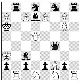 http://www.prise2tete.fr/upload/PRINCELEROI-10022016.jpg