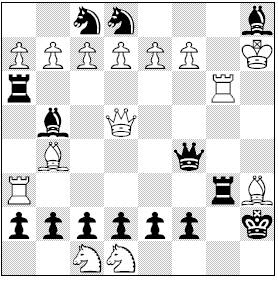 http://www.prise2tete.fr/upload/PRINCELEROI-121212.jpg