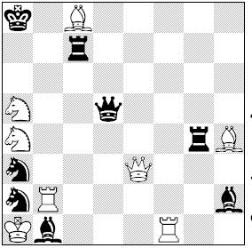 http://www.prise2tete.fr/upload/PRINCELEROI-27122015.jpg