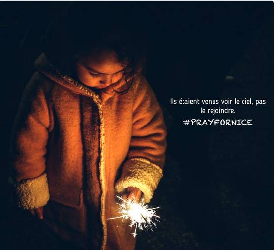 http://www.prise2tete.fr/upload/PRINCELEROI-Capture01.jpg