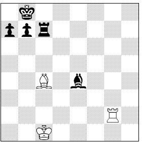 http://www.prise2tete.fr/upload/PRINCELEROI-Sauvetage.jpg