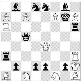 http://www.prise2tete.fr/upload/PRINCELEROI-boules.jpg