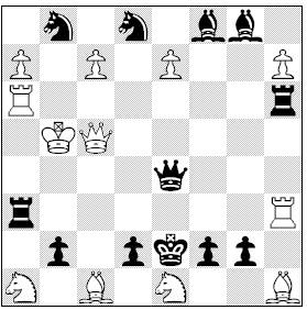 http://www.prise2tete.fr/upload/PRINCELEROI-dernier.jpg