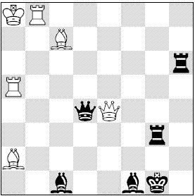http://www.prise2tete.fr/upload/PRINCELEROI-echecs.jpg