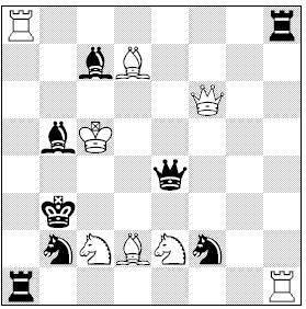 http://www.prise2tete.fr/upload/PRINCELEROI-fini.jpg