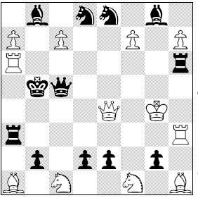 http://www.prise2tete.fr/upload/PRINCELEROI-fire.jpg