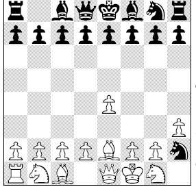 http://www.prise2tete.fr/upload/PRINCELEROI-matrapide.jpg