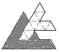http://www.prise2tete.fr/upload/PRINCELEROI-pksz2.jpg