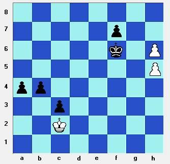 http://www.prise2tete.fr/upload/PRINCELEROI-pos1.jpg