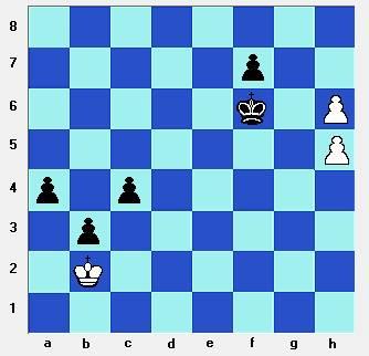 http://www.prise2tete.fr/upload/PRINCELEROI-pos2.jpg