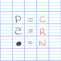 http://www.prise2tete.fr/upload/Paidon-10b.png