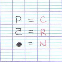http://www.prise2tete.fr/upload/Paidon-10b.png