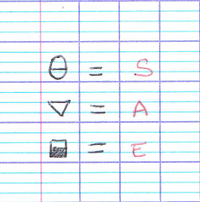 http://www.prise2tete.fr/upload/Paidon-11b.png