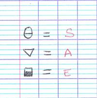 http://www.prise2tete.fr/upload/Paidon-11b.png