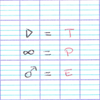 http://www.prise2tete.fr/upload/Paidon-12b.png
