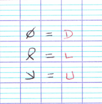 http://www.prise2tete.fr/upload/Paidon-13c.png
