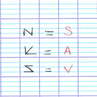 http://www.prise2tete.fr/upload/Paidon-14b.png