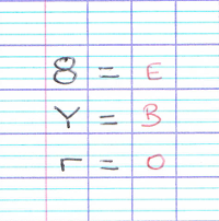 http://www.prise2tete.fr/upload/Paidon-15b.png