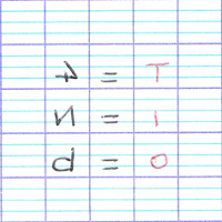 http://www.prise2tete.fr/upload/Paidon-16b.png
