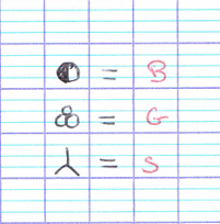 http://www.prise2tete.fr/upload/Paidon-17b.png