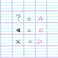 http://www.prise2tete.fr/upload/Paidon-18b.png