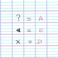 http://www.prise2tete.fr/upload/Paidon-18b.png