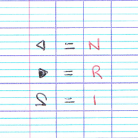 http://www.prise2tete.fr/upload/Paidon-19b.png