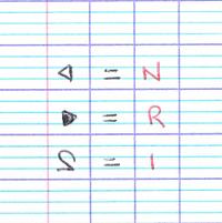 http://www.prise2tete.fr/upload/Paidon-19b.png