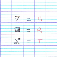 http://www.prise2tete.fr/upload/Paidon-20b.png