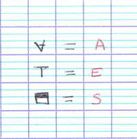http://www.prise2tete.fr/upload/Paidon-21b.png