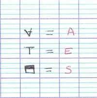 http://www.prise2tete.fr/upload/Paidon-21b.png