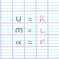 http://www.prise2tete.fr/upload/Paidon-22b.png