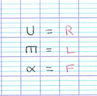 http://www.prise2tete.fr/upload/Paidon-22b.png