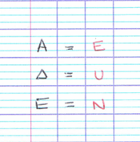 http://www.prise2tete.fr/upload/Paidon-23b.png