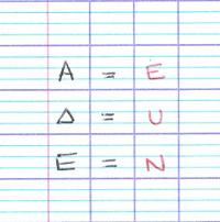 http://www.prise2tete.fr/upload/Paidon-23b.png