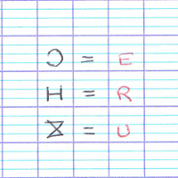 http://www.prise2tete.fr/upload/Paidon-24b.png