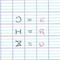 http://www.prise2tete.fr/upload/Paidon-24b.png